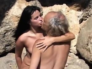 girls gone gross farting sex