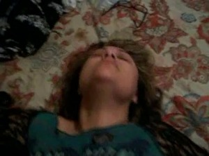 fitzwilliam american girl video