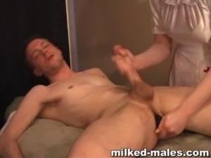 anal sex femdom flickr