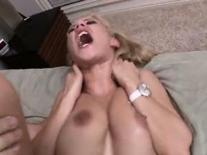 bride frees sex pics