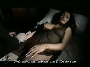 lesbian babes sleeping