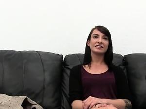 free female ejaculation squirting orgasm videos
