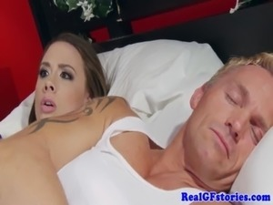 free amature house wife video