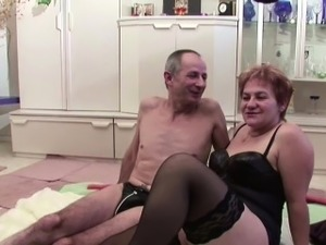 german blonde porn