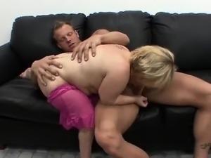 black midget hardcore vids