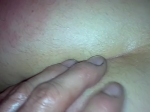 erotic wife spanking vidio