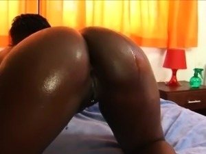 dominican homemade sex video search