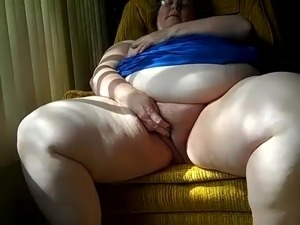 bbw ebony xxx tube