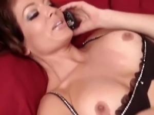 cougar sex girls