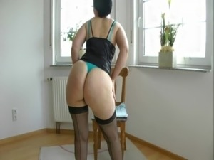 free german amateur sex films