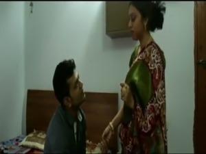 Bangladeshi home made sex