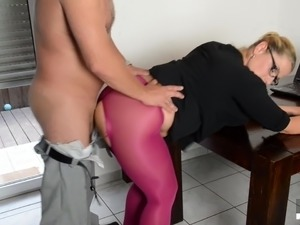 free pornblack office girls