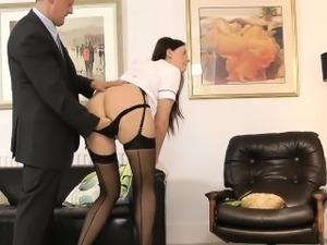 Hot nurse sex videos