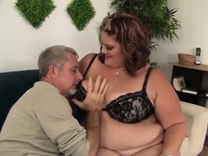 fat old naked men videos