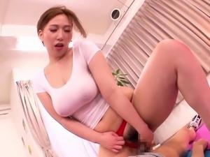 little girl pussy panties