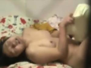 video sex indonesia