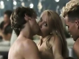 free celebrity erotic movies search