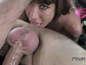 young spanish girls fucking