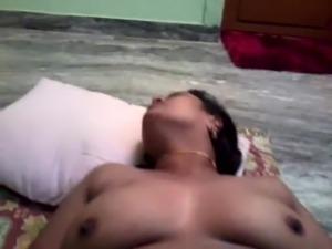 tamil erotic sex story