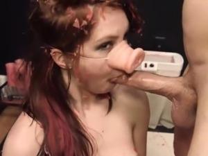 free amateur extreme porno