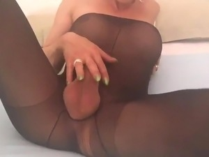 ladyboy sex videos