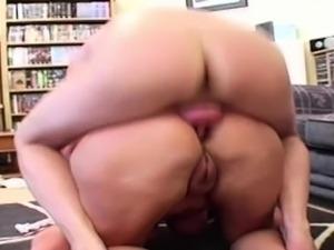 subgirlie big tits