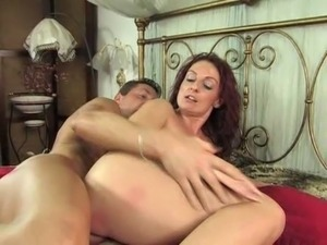 mother and sons porn movies