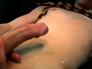 Girl fucking first time