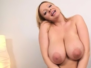 glamour secretary sex