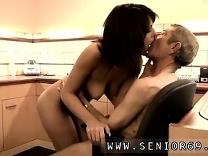 first time blowjob movies
