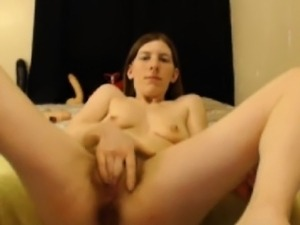 big fat bitch sex video