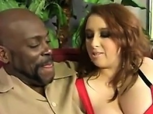 Titjob 포르노 동영상