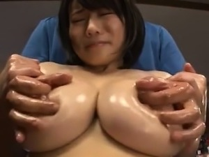 chicks with big tits and dicks