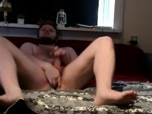 danish girls tits s