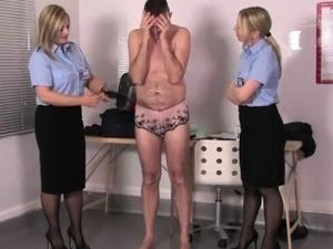 real teen girl diaper spank
