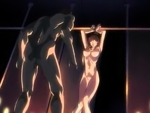 hentai forced sex video