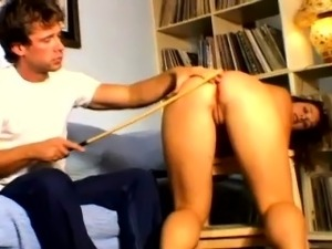 wife swapping spanking novel club anal
