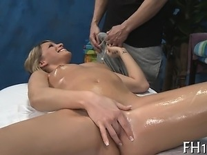 porn videos prostate massage and come