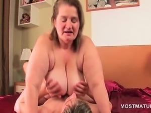 free young bbw porn