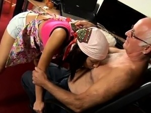 wife gangbang sex pic archives