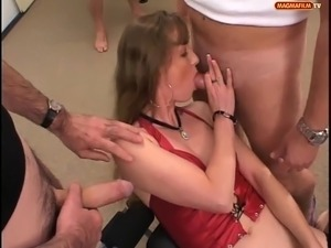 erotic stories wife sperm