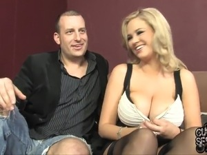 wife gangbang sex story archives