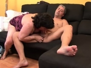 young girl old man rough sex