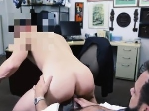Indian aunty with big boobs