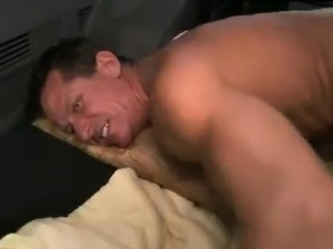 first time sex video young