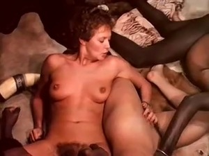 free homemaid swingers porno videos