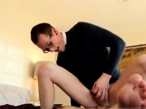 all agories porn full movies