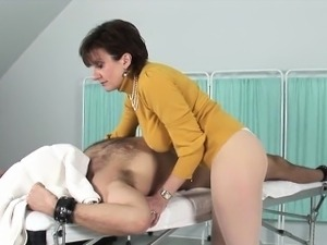 long cheating wife videos