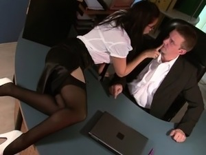 free japanese office lady sex moves