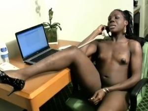 most viewed sex video secretary